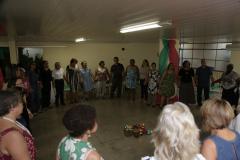 2018.12.05-Reencontro-de-Professores-e-orientadores-Aposentados-de-Sobradinho_fotos-ECOM-8
