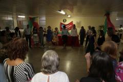 2018.12.05-Reencontro-de-Professores-e-orientadores-Aposentados-de-Sobradinho_fotos-ECOM-9