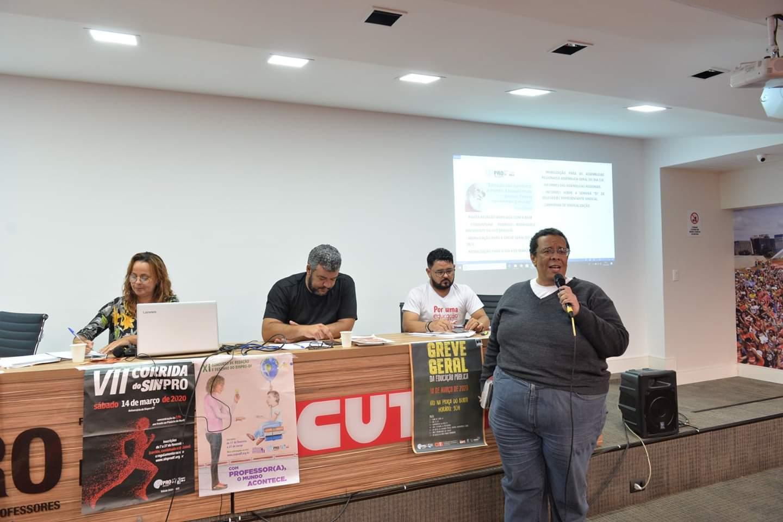 2020.03.02_Reuniao-ampliada-com-a-base_fotos-Deva-Garcia-100