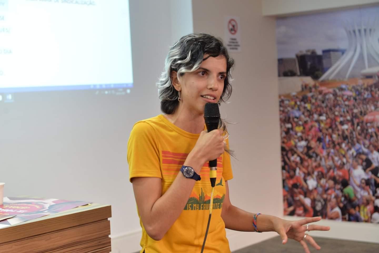 2020.03.02_Reuniao-ampliada-com-a-base_fotos-Deva-Garcia-103
