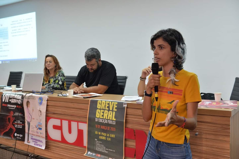 2020.03.02_Reuniao-ampliada-com-a-base_fotos-Deva-Garcia-105