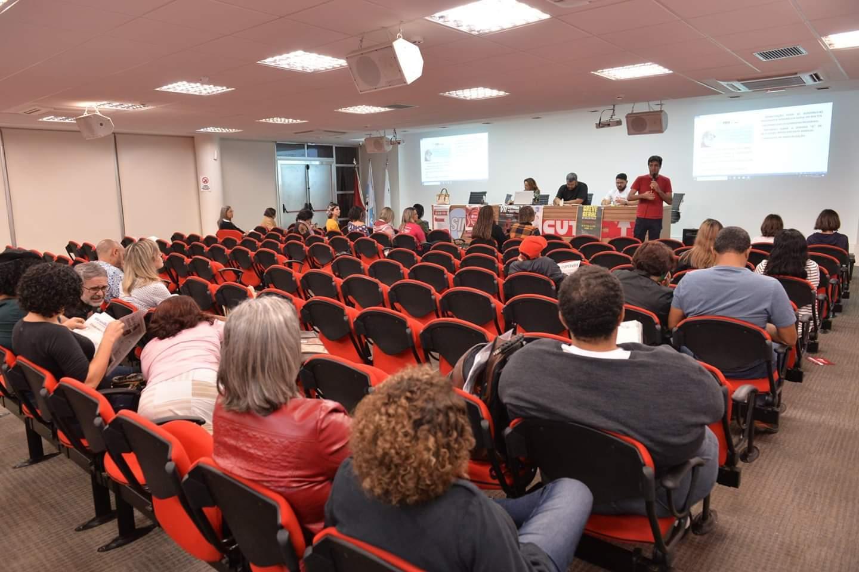 2020.03.02_Reuniao-ampliada-com-a-base_fotos-Deva-Garcia-109