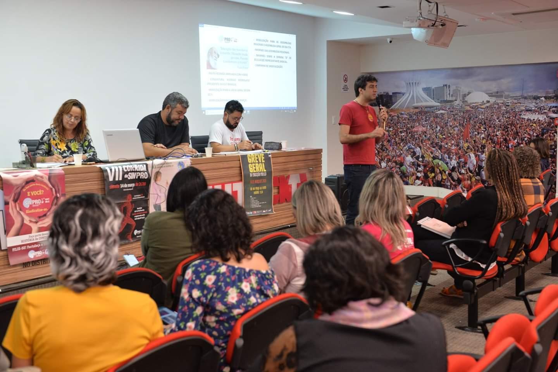 2020.03.02_Reuniao-ampliada-com-a-base_fotos-Deva-Garcia-111