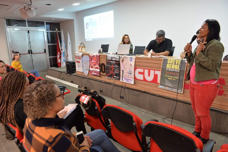 2020.03.02_Reuniao-ampliada-com-a-base_fotos-Deva-Garcia-14