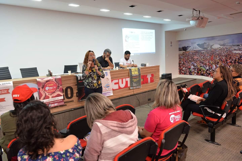 2020.03.02_Reuniao-ampliada-com-a-base_fotos-Deva-Garcia-23