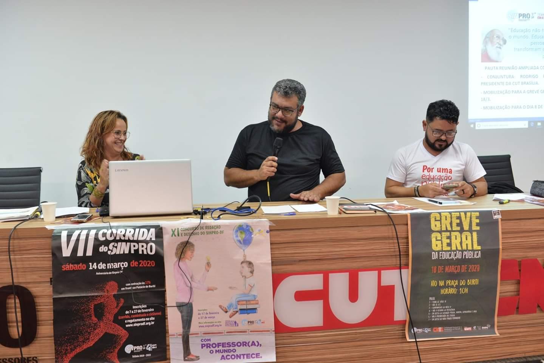 2020.03.02_Reuniao-ampliada-com-a-base_fotos-Deva-Garcia-3