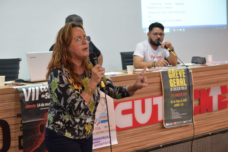 2020.03.02_Reuniao-ampliada-com-a-base_fotos-Deva-Garcia-33