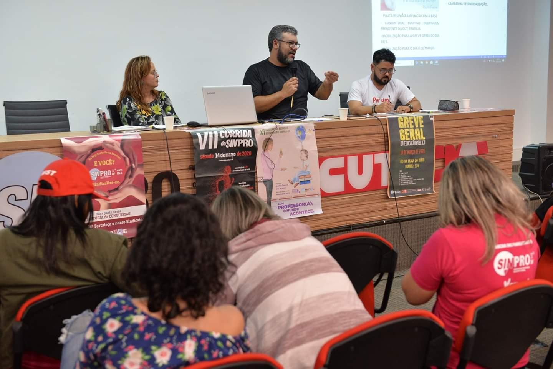 2020.03.02_Reuniao-ampliada-com-a-base_fotos-Deva-Garcia-39