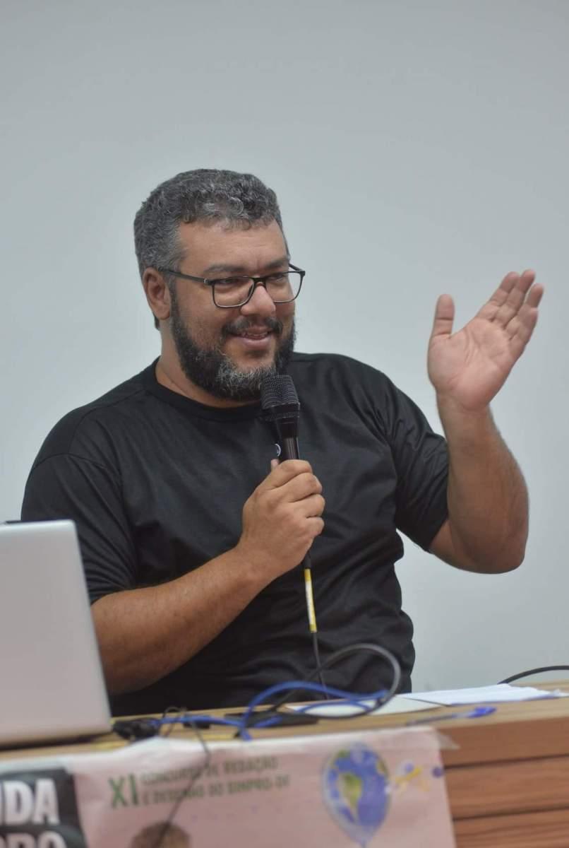 2020.03.02_Reuniao-ampliada-com-a-base_fotos-Deva-Garcia-44