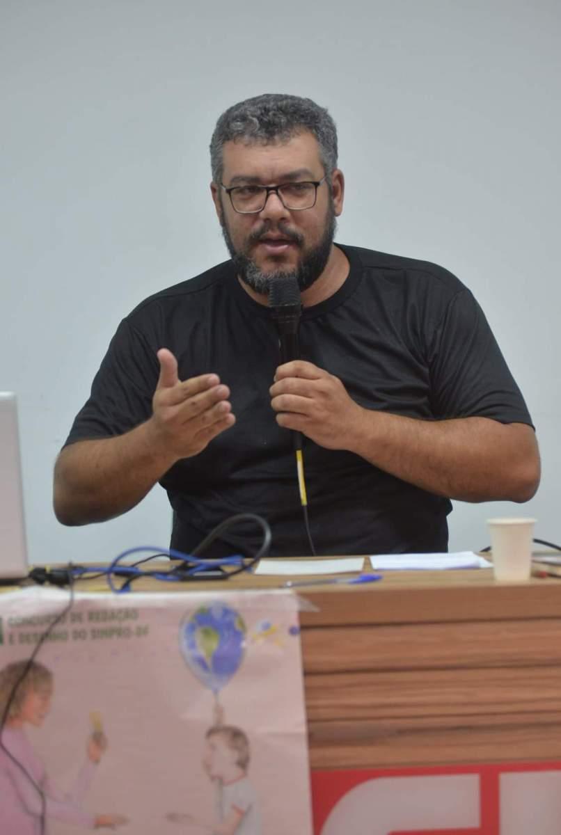 2020.03.02_Reuniao-ampliada-com-a-base_fotos-Deva-Garcia-45