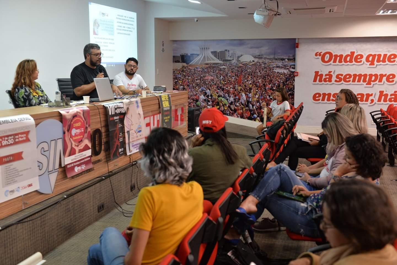 2020.03.02_Reuniao-ampliada-com-a-base_fotos-Deva-Garcia-47