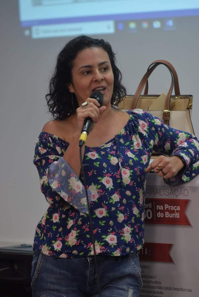 2020.03.02_Reuniao-ampliada-com-a-base_fotos-Deva-Garcia-53