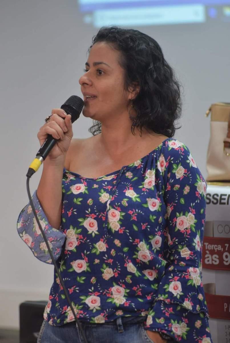 2020.03.02_Reuniao-ampliada-com-a-base_fotos-Deva-Garcia-55