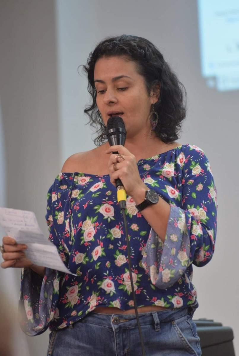 2020.03.02_Reuniao-ampliada-com-a-base_fotos-Deva-Garcia-57