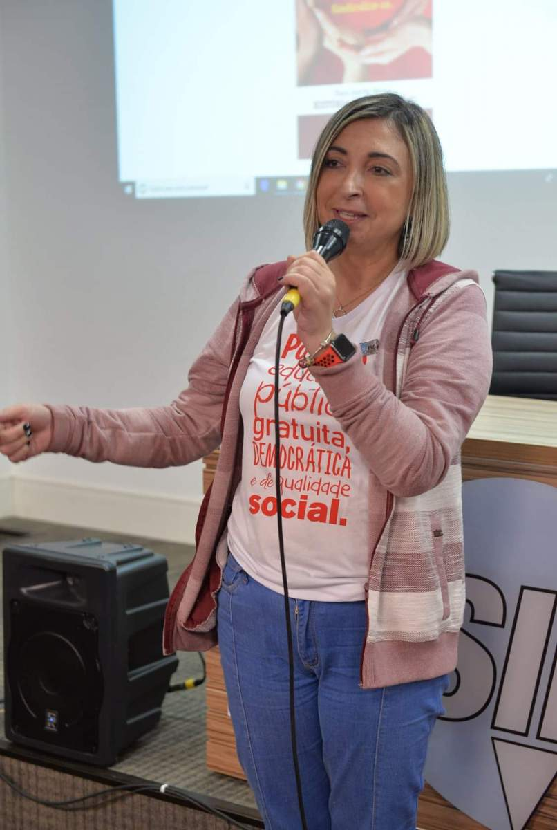 2020.03.02_Reuniao-ampliada-com-a-base_fotos-Deva-Garcia-63