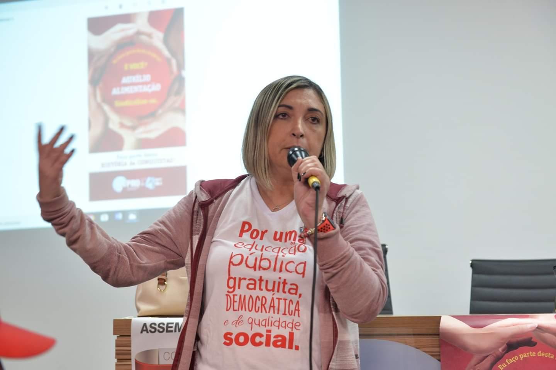 2020.03.02_Reuniao-ampliada-com-a-base_fotos-Deva-Garcia-65