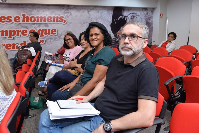 2020.03.02_Reuniao-ampliada-com-a-base_fotos-Deva-Garcia-83