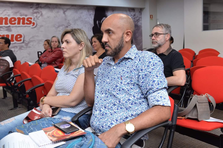 2020.03.02_Reuniao-ampliada-com-a-base_fotos-Deva-Garcia-84