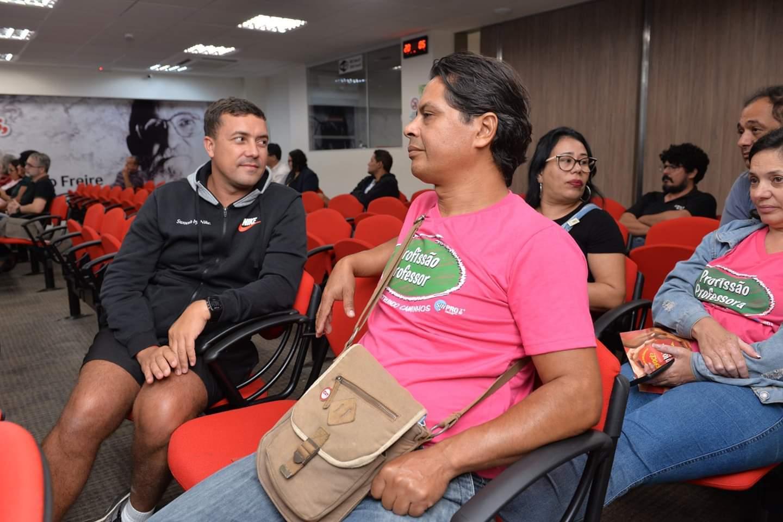 2020.03.02_Reuniao-ampliada-com-a-base_fotos-Deva-Garcia-87