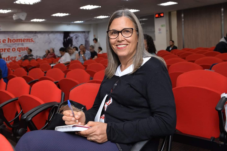 2020.03.02_Reuniao-ampliada-com-a-base_fotos-Deva-Garcia-89