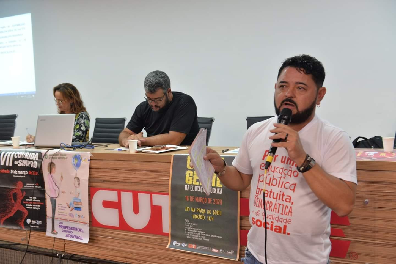 2020.03.02_Reuniao-ampliada-com-a-base_fotos-Deva-Garcia-9