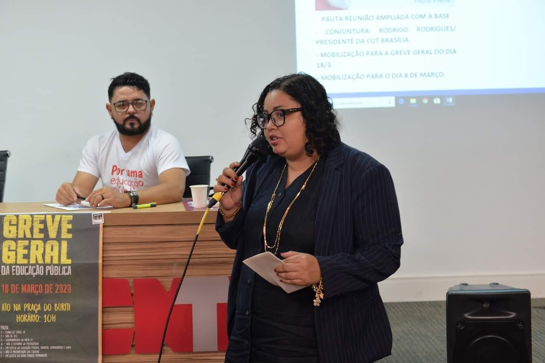 2020.03.02_Reuniao-ampliada-com-a-base_fotos-Deva-Garcia-97