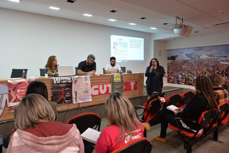 2020.03.02_Reuniao-ampliada-com-a-base_fotos-Deva-Garcia-98