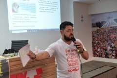 2020.03.02_Reuniao-ampliada-com-a-base_fotos-Deva-Garcia-10