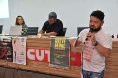 2020.03.02_Reuniao-ampliada-com-a-base_fotos-Deva-Garcia-12