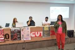 2020.03.02_Reuniao-ampliada-com-a-base_fotos-Deva-Garcia-13