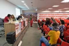2020.03.02_Reuniao-ampliada-com-a-base_fotos-Deva-Garcia-15