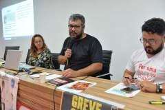 2020.03.02_Reuniao-ampliada-com-a-base_fotos-Deva-Garcia-35