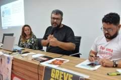 2020.03.02_Reuniao-ampliada-com-a-base_fotos-Deva-Garcia-36