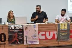 2020.03.02_Reuniao-ampliada-com-a-base_fotos-Deva-Garcia-4