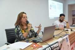 2020.03.02_Reuniao-ampliada-com-a-base_fotos-Deva-Garcia-49