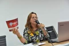 2020.03.02_Reuniao-ampliada-com-a-base_fotos-Deva-Garcia-50