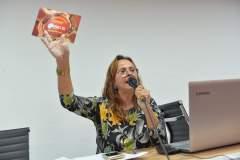 2020.03.02_Reuniao-ampliada-com-a-base_fotos-Deva-Garcia-51