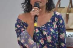 2020.03.02_Reuniao-ampliada-com-a-base_fotos-Deva-Garcia-54