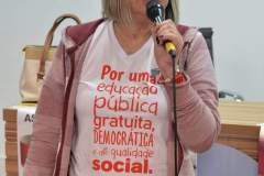 2020.03.02_Reuniao-ampliada-com-a-base_fotos-Deva-Garcia-64