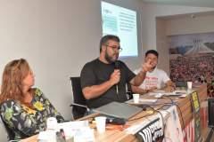 2020.03.02_Reuniao-ampliada-com-a-base_fotos-Deva-Garcia-73