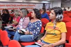2020.03.02_Reuniao-ampliada-com-a-base_fotos-Deva-Garcia-74