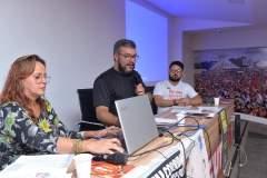 2020.03.02_Reuniao-ampliada-com-a-base_fotos-Deva-Garcia-75