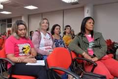 2020.03.02_Reuniao-ampliada-com-a-base_fotos-Deva-Garcia-78