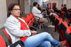 2020.03.02_Reuniao-ampliada-com-a-base_fotos-Deva-Garcia-82