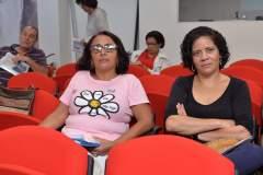 2020.03.02_Reuniao-ampliada-com-a-base_fotos-Deva-Garcia-86