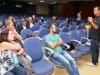 2015.06.10_Reuniao com diretores das Escolas Tecnicas_Fotos (10)
