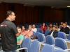 2015.06.10_Reuniao com diretores das Escolas Tecnicas_Fotos (12)