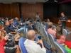2015.06.10_Reuniao com diretores das Escolas Tecnicas_Fotos (13)