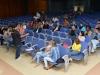 2015.06.10_Reuniao com diretores das Escolas Tecnicas_Fotos (14)