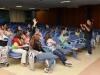 2015.06.10_Reuniao com diretores das Escolas Tecnicas_Fotos (15)